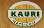 Kauri Warehouse